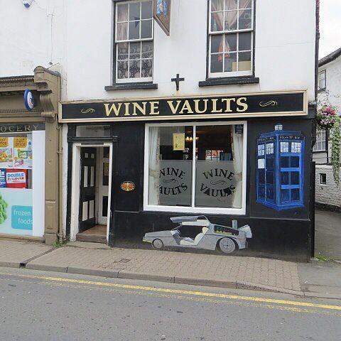 wine-vaults-thumbnail