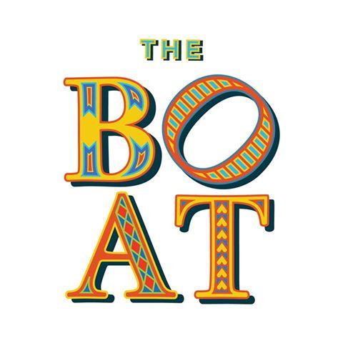 the-boat-thumbnail