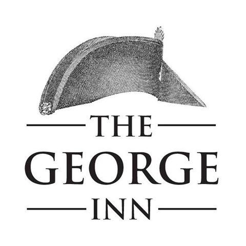the-george-inn-thumbnail
