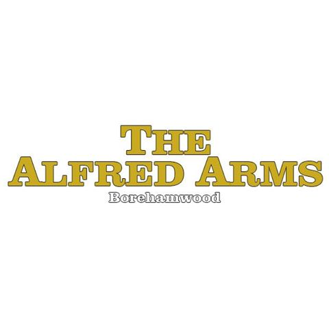 the-alfred-arms-thumbnail