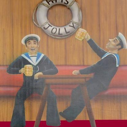 jolly-sailors-thumbnail
