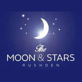 the-moon-stars-thumbnail