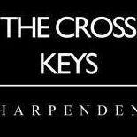 cross-keys-thumbnail