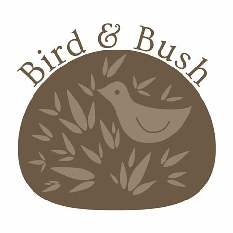 bird-bush-thumbnail
