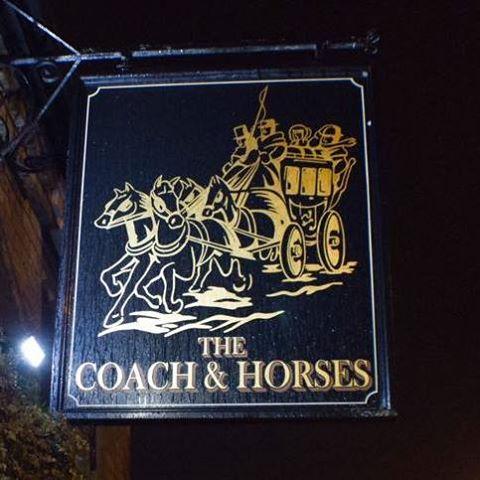 the-coach-horses-thumbnail