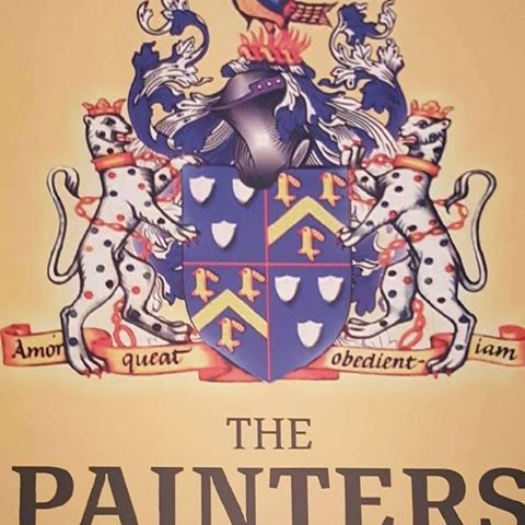 the-painters-arms-thumbnail