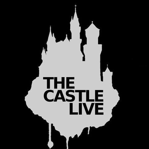 the-castle-thumbnail