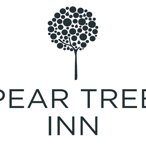the-pear-tree-thumbnail