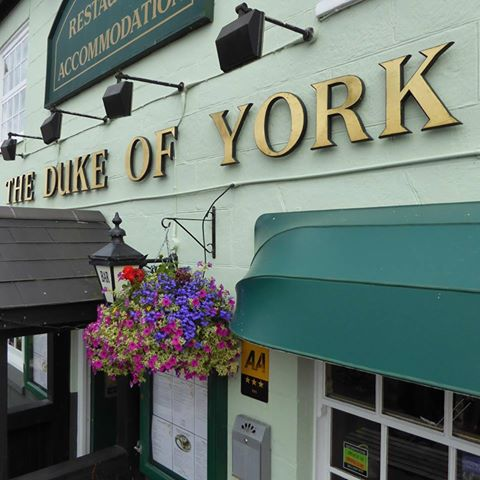 the-duke-of-york-thumbnail