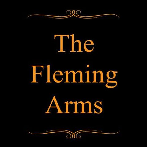 the-fleming-arms-thumbnail