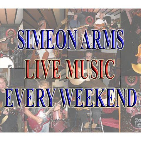simeon-arms-thumbnail