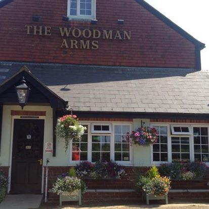 the-woodmans-arms-thumbnail