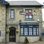 the-blenheim-thumbnail