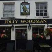 jolly-woodman-thumbnail