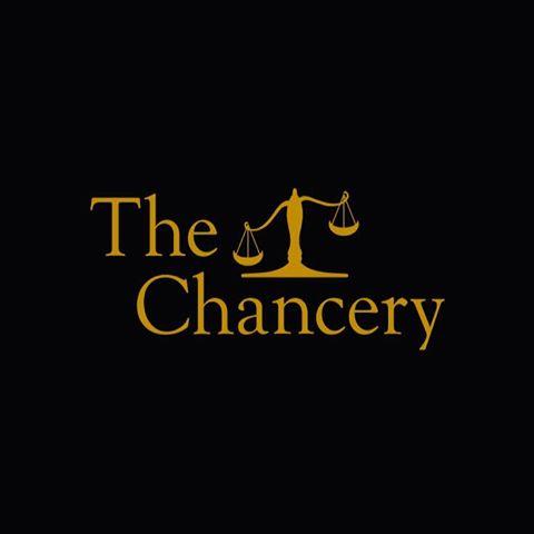 the-chancery-thumbnail