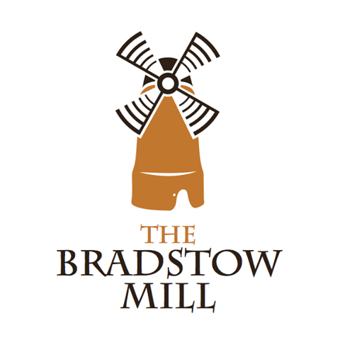 the-bradstow-mill-thumbnail