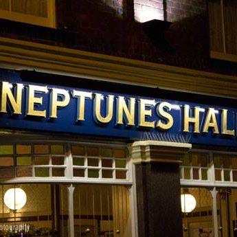 neptunes-hall-thumbnail