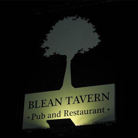 blean-tavern-thumbnail