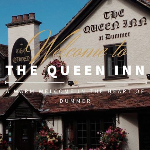 the-queen-thumbnail