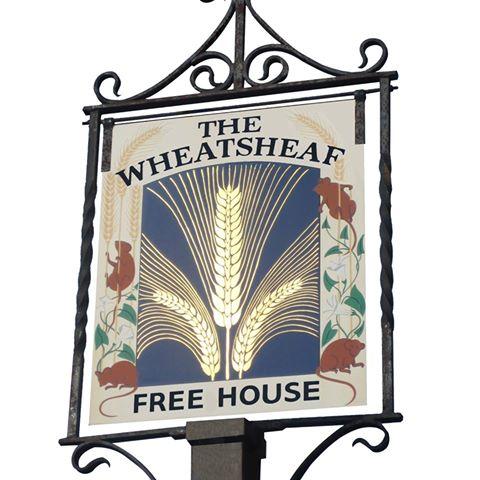 the-wheatsheaf-thumbnail
