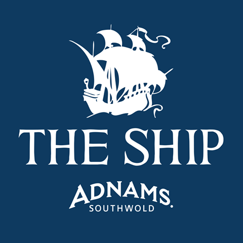 the-ship-thumbnail