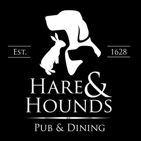 the-hare-hounds-thumbnail
