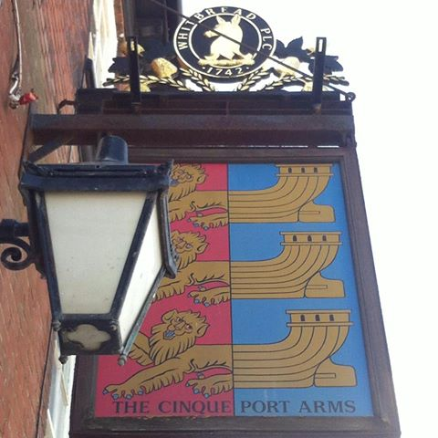 the-cinque-port-arms-thumbnail