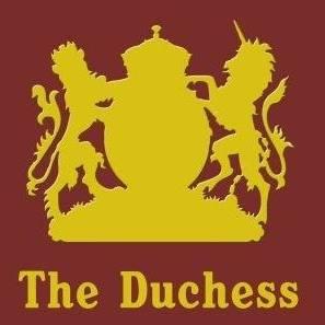 the-duchess-thumbnail