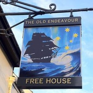 the-old-endeavour-thumbnail