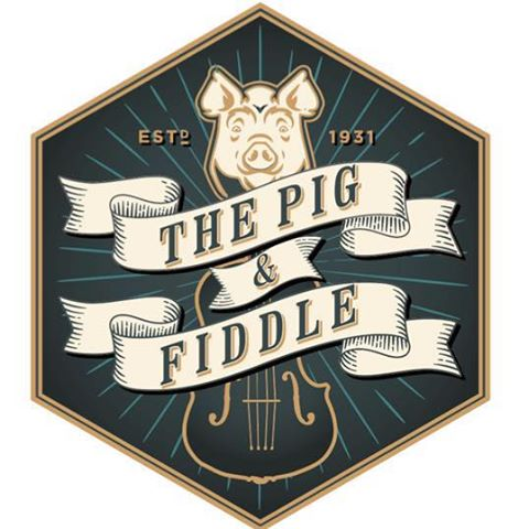 the-pig-fiddle-thumbnail