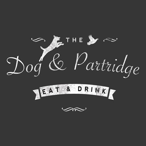 dog-partridge-thumbnail