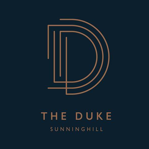 the-duke-thumbnail