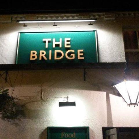 the-bridge-thumbnail