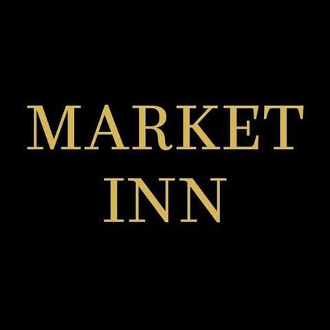 the-market-inn-thumbnail