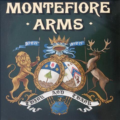 montefiore-arms-thumbnail