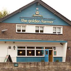 golden-farmer-thumbnail