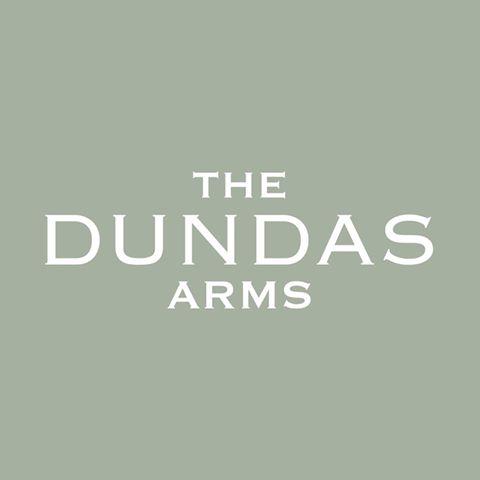 the-dundas-arms-thumbnail