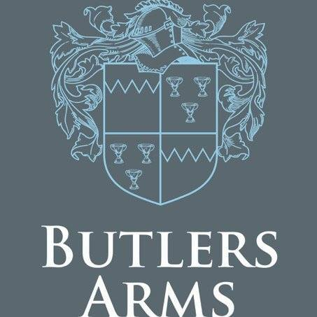 butlers-arms-thumbnail