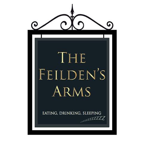 feildens-arms-thumbnail