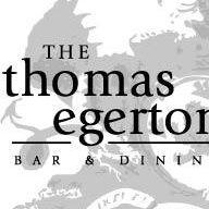 the-thomas-egerton-thumbnail
