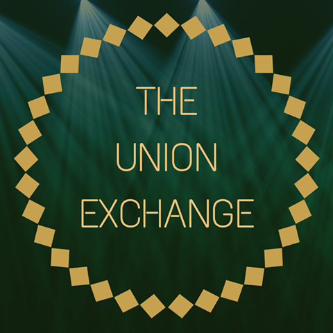 the-union-exchange-thumbnail