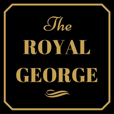 the-royal-george-thumbnail