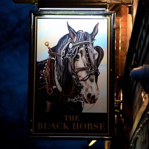 the-black-horse-thumbnail