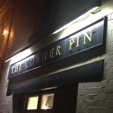 the-corner-pin-thumbnail
