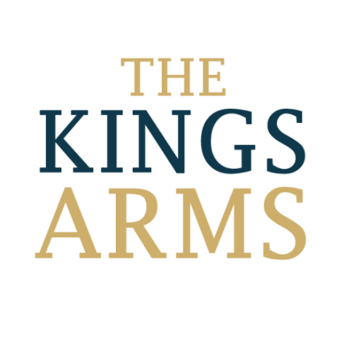 kings-arms-thumbnail
