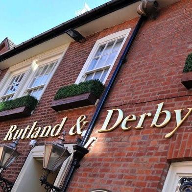 rutland-derby-arms-thumbnail