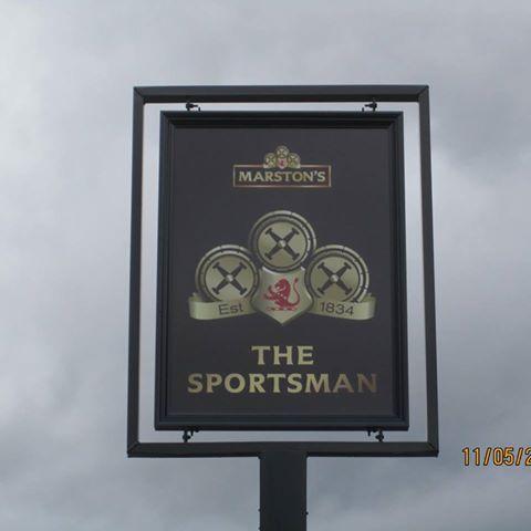 the-sportsman-thumbnail