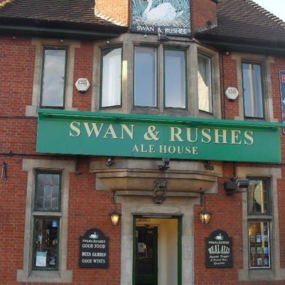 swan-rushes-thumbnail