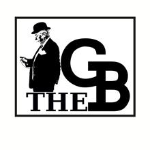 generous-briton-thumbnail
