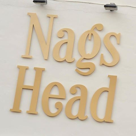 the-nags-head-thumbnail